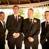 Wedding-Jennie_Erik-511
