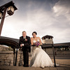 Wedding-Jennie_Erik-527