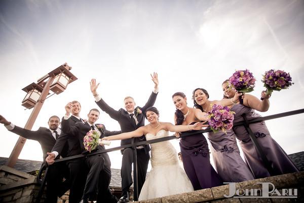 Wedding-Jennie_Erik-536