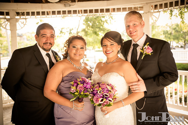 Wedding-Jennie_Erik-507