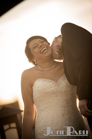 Wedding-Jennie_Erik-551