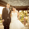 Wedding-Jennie_Erik-555