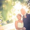 Wedding-Jennie_Erik-563-2