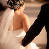 Wedding-Jennie_Erik-460