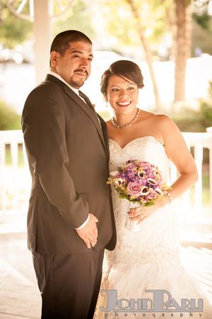Wedding-Jennie_Erik-500