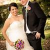 Wedding-Jennie_Erik-466