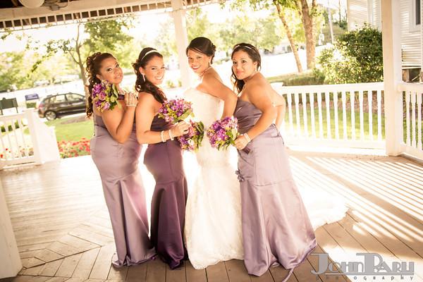 Wedding-Jennie_Erik-513