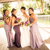 Wedding-Jennie_Erik-513