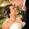 Wedding-Jennie_Erik-461