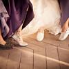 Wedding-Jennie_Erik-514
