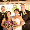 Wedding-Jennie_Erik-506-2