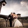 Wedding-Jennie_Erik-528