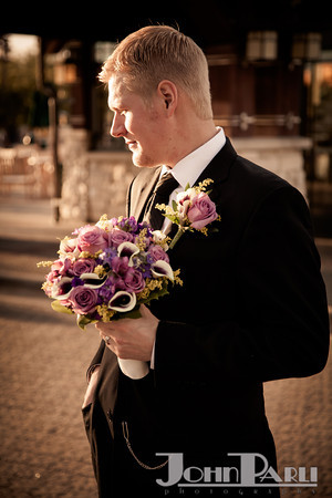 Wedding-Jennie_Erik-543