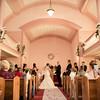 Wedding-Jennie_Erik-269