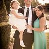Wedding-Jennie_Erik-216