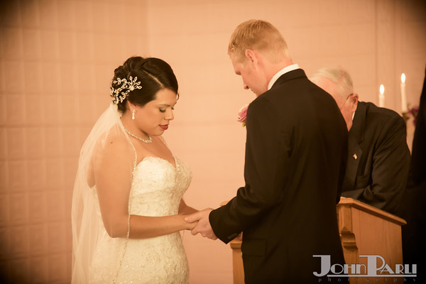 Wedding-Jennie_Erik-329