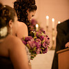 Wedding-Jennie_Erik-346