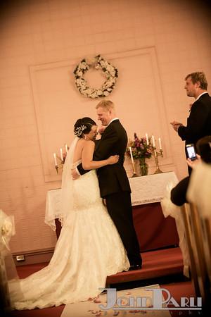 Wedding-Jennie_Erik-362
