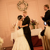 Wedding-Jennie_Erik-362