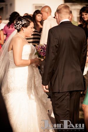 Wedding-Jennie_Erik-408-2
