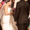 Wedding-Jennie_Erik-408-2