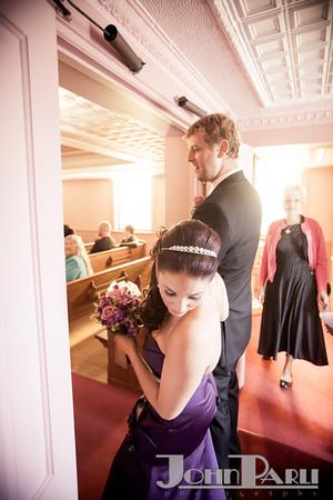 Wedding-Jennie_Erik-233