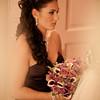 Wedding-Jennie_Erik-287