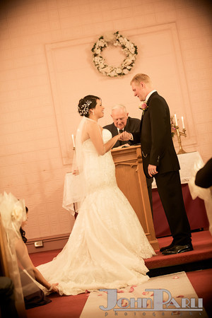 Wedding-Jennie_Erik-318