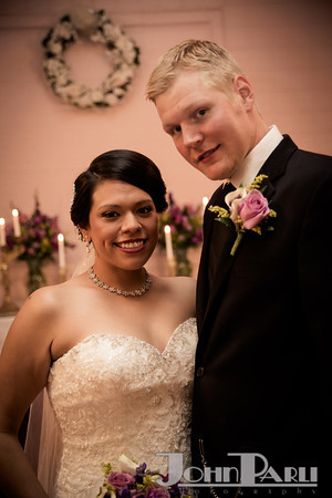 Wedding-Jennie_Erik-447