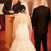 Wedding-Jennie_Erik-295
