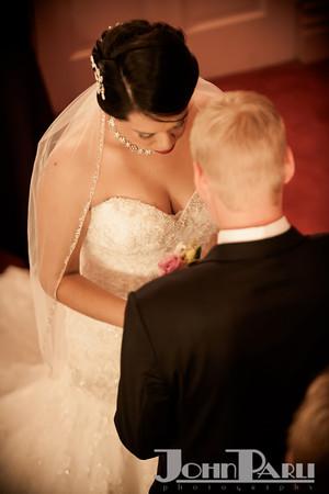 Wedding-Jennie_Erik-330