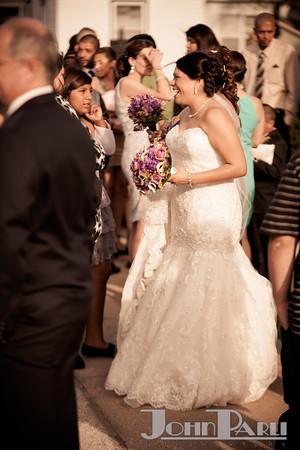 Wedding-Jennie_Erik-420