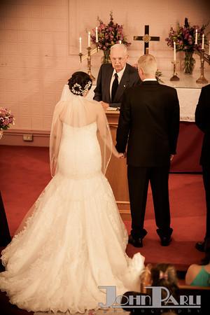 Wedding-Jennie_Erik-282