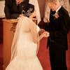 Wedding-Jennie_Erik-333
