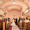 Wedding-Jennie_Erik-268