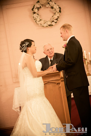 Wedding-Jennie_Erik-310