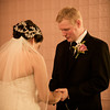 Wedding-Jennie_Erik-347