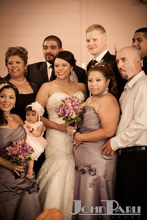 Wedding-Jennie_Erik-432