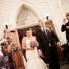 Wedding-Jennie_Erik-397