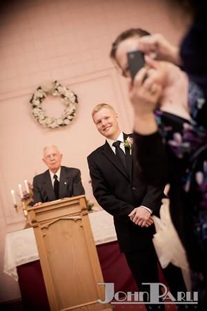 Wedding-Jennie_Erik-254