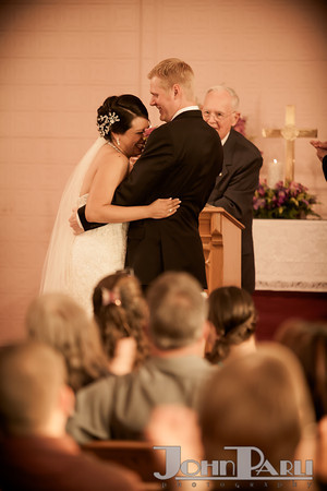 Wedding-Jennie_Erik-361-2