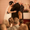 Wedding-Jennie_Erik-361-2