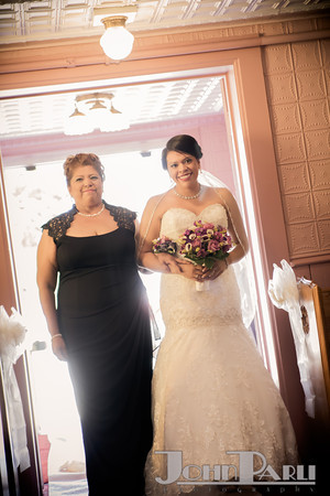 Wedding-Jennie_Erik-258