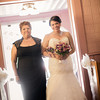 Wedding-Jennie_Erik-258