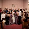 Wedding-Jennie_Erik-433