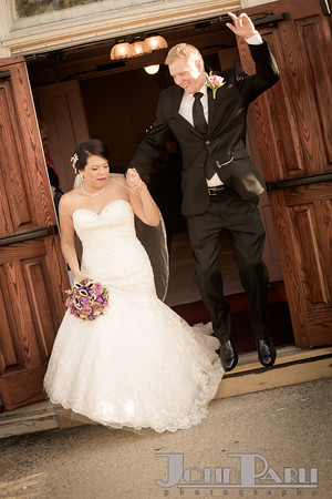 Wedding-Jennie_Erik-376