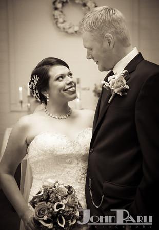 Wedding-Jennie_Erik-444-2