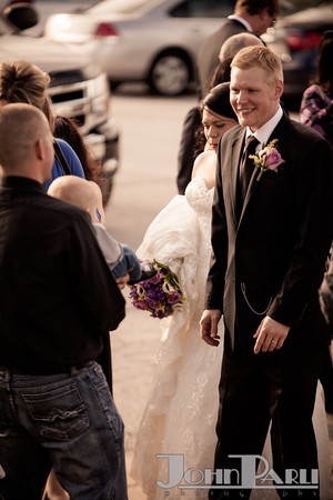 Wedding-Jennie_Erik-422