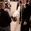 Wedding-Jennie_Erik-422