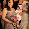 Wedding-Jennie_Erik-430
